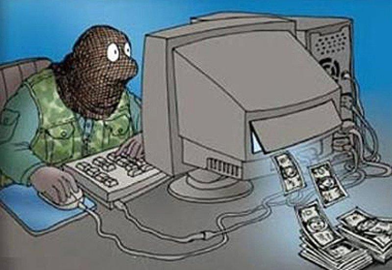что нужно начинающему хакеру